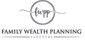 Family Wealth Planning Partners