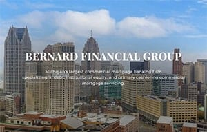 Bernard Financial Group