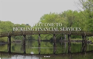Bickling Financial Services