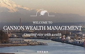 Cannon Wealth Management