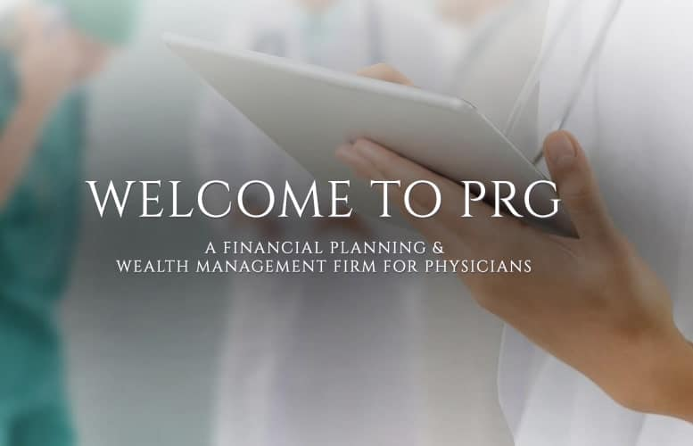 Physicians Resource Group