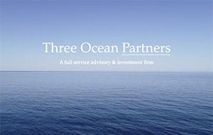 Three Ocean Partners