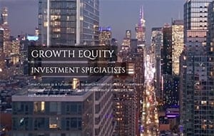 TimesSquare Capital Management LLC