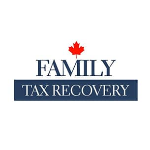 Family Tax Recovery