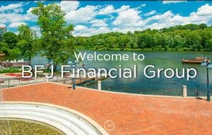 BFJ Financial Group