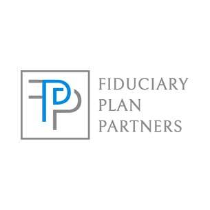 Fiduciary Plan Partners