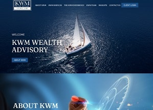 KWM Wealth Advisory